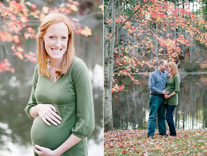 Charlottesville Maternity Photography_0001