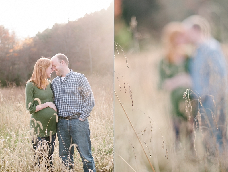 Charlottesville Maternity Photography_0005