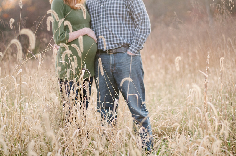 Charlottesville Maternity Photography_0006