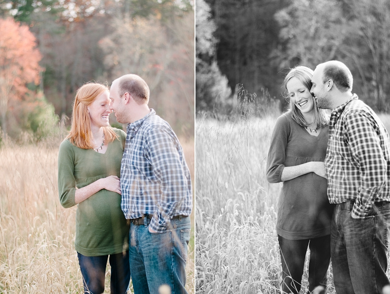 Charlottesville Maternity Photography_0007