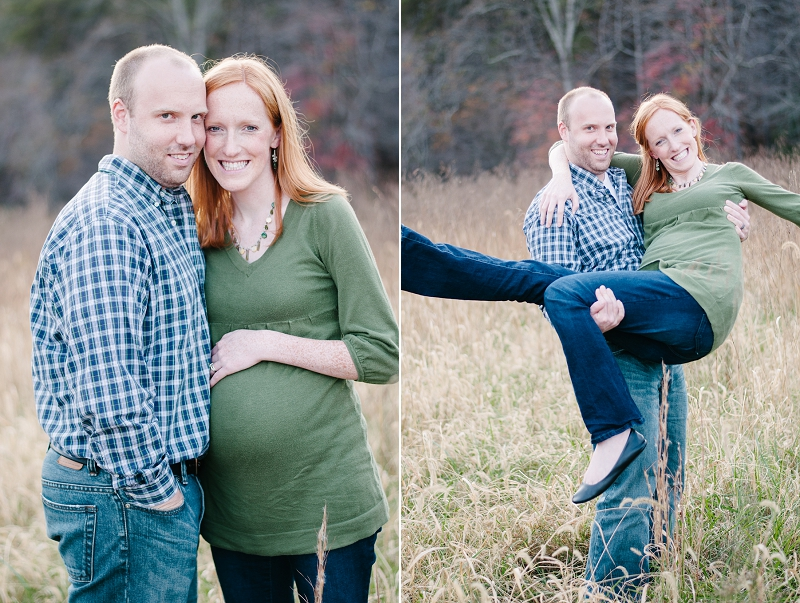 Charlottesville Maternity Photography_0014