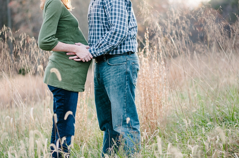 Charlottesville Maternity Photography_0017