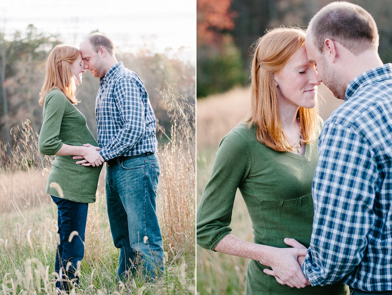 Charlottesville Maternity Photography_0018
