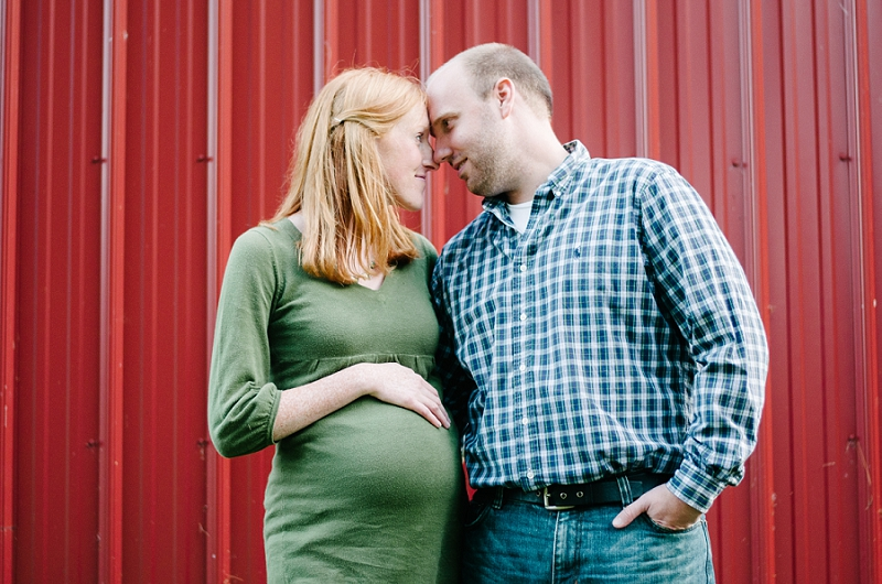 Charlottesville Maternity Photography_0028