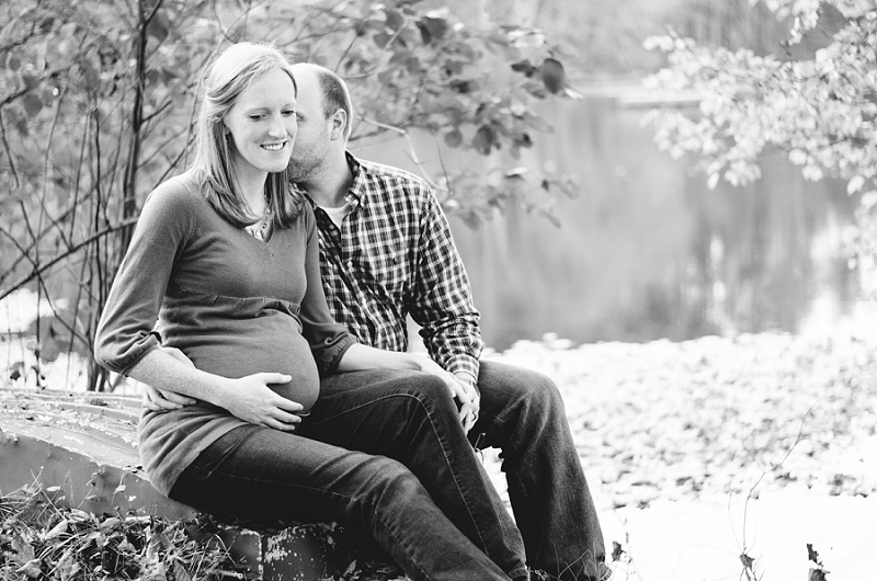 Charlottesville Maternity Photography_0030
