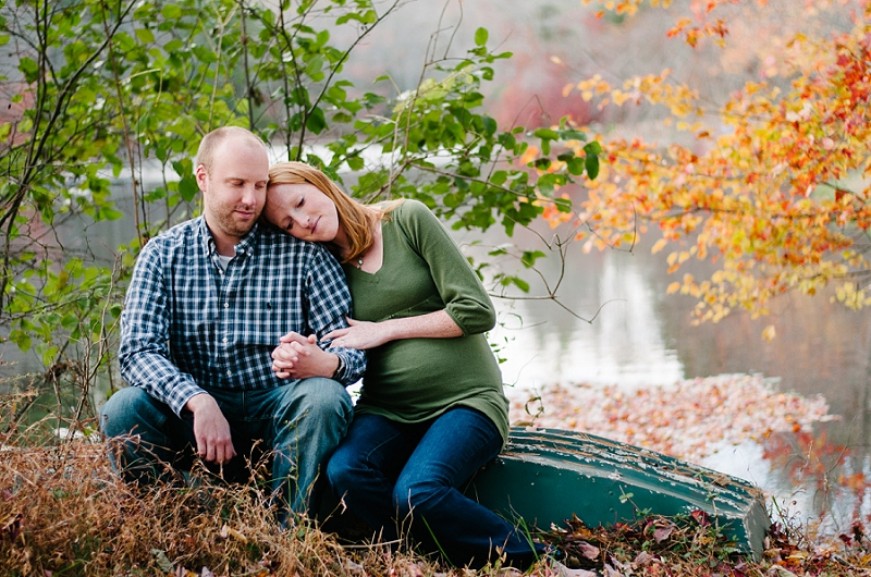 Charlottesville Maternity Photography_0031