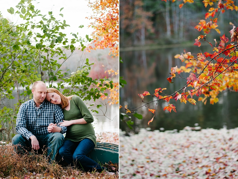 Charlottesville Maternity Photography_0032
