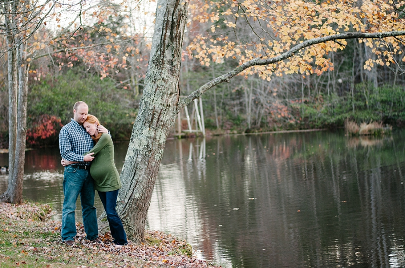 Charlottesville Maternity Photography_0033