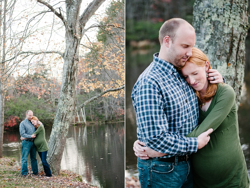 Charlottesville Maternity Photography_0035