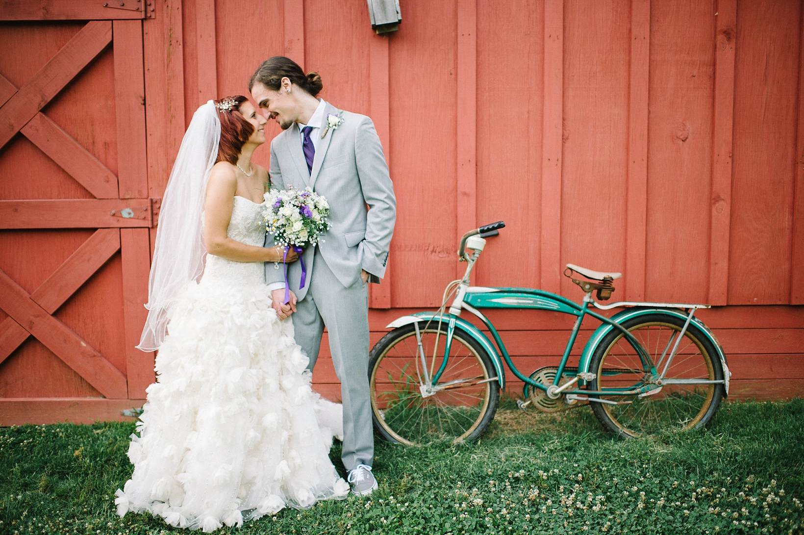 Rustic Sundara Wedding Roanoke Virginia Photographer-207