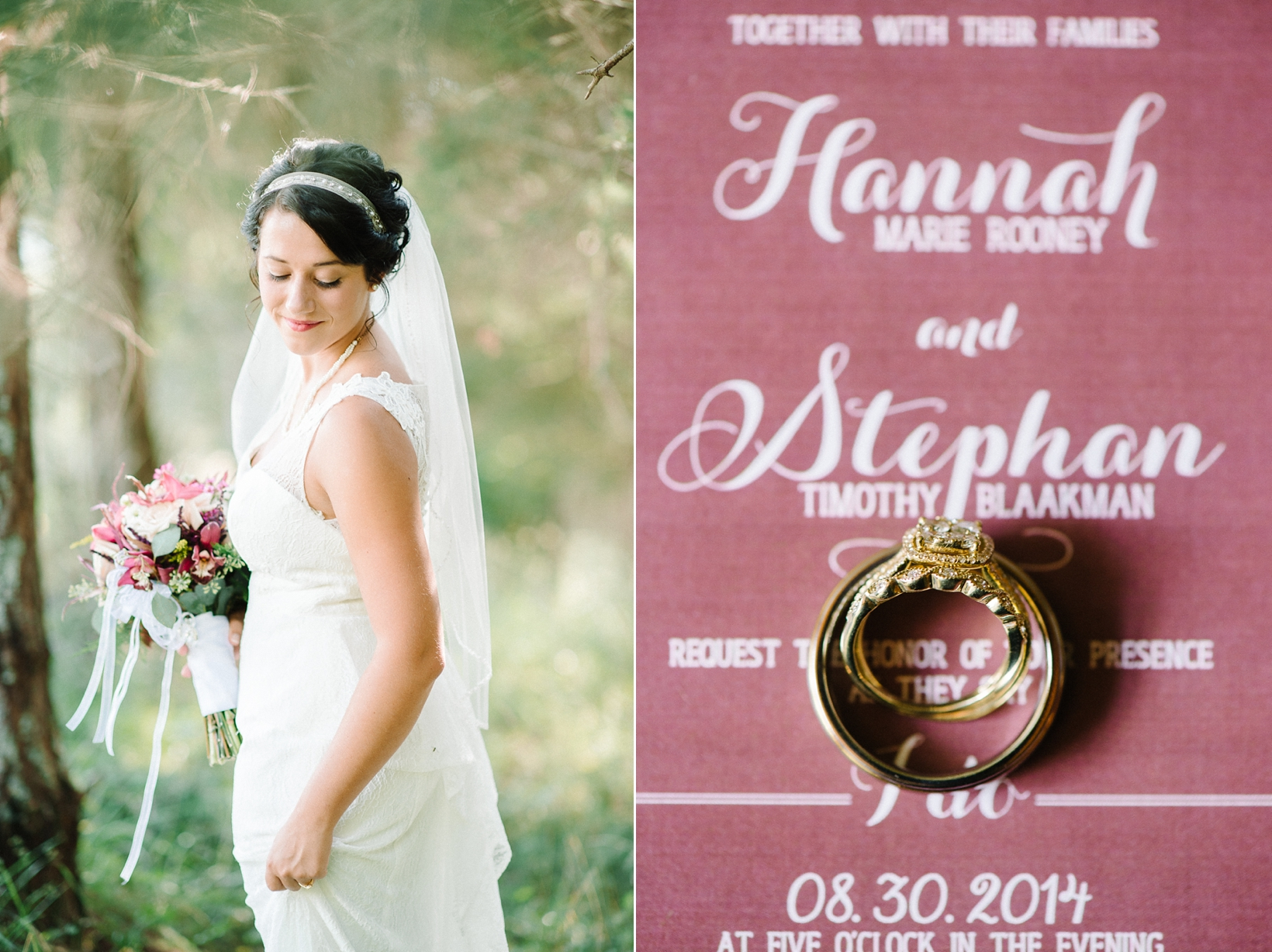 richmond wedding photographer-2
