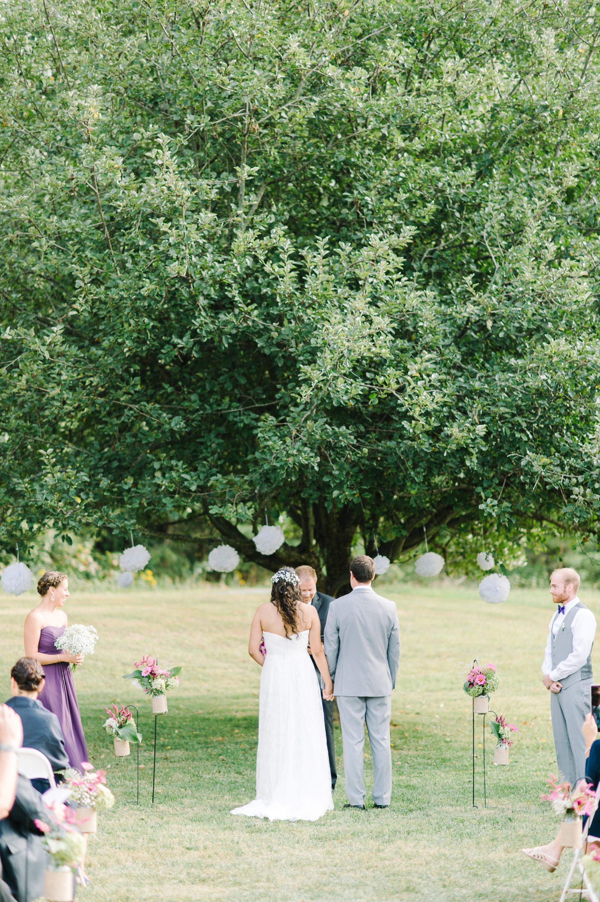 charlottesville wedding photographer charlottesville backyard wedding-101