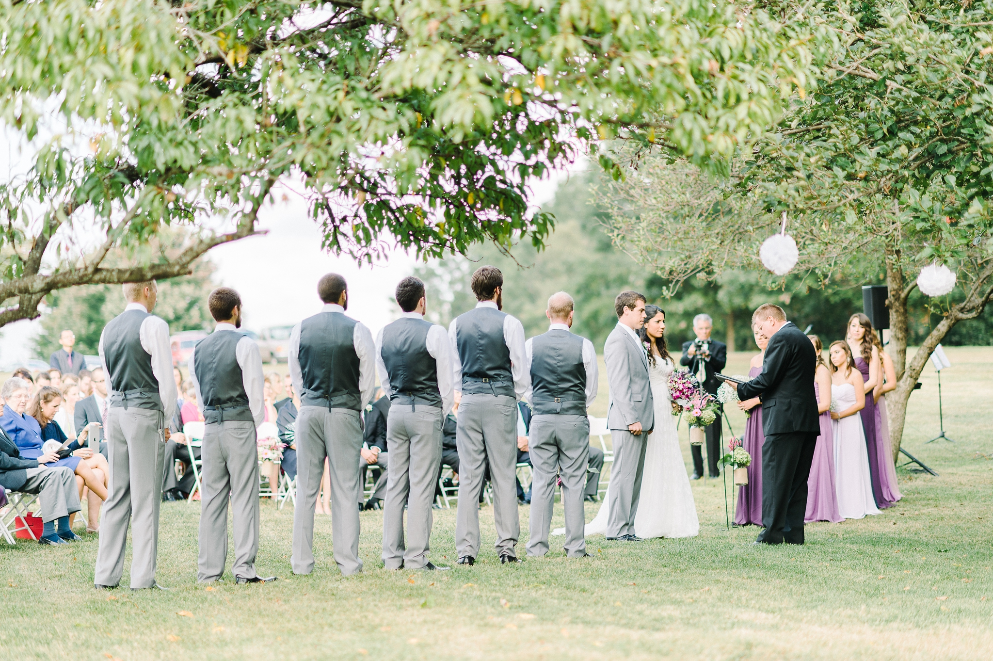 charlottesville wedding photographer charlottesville backyard wedding-103