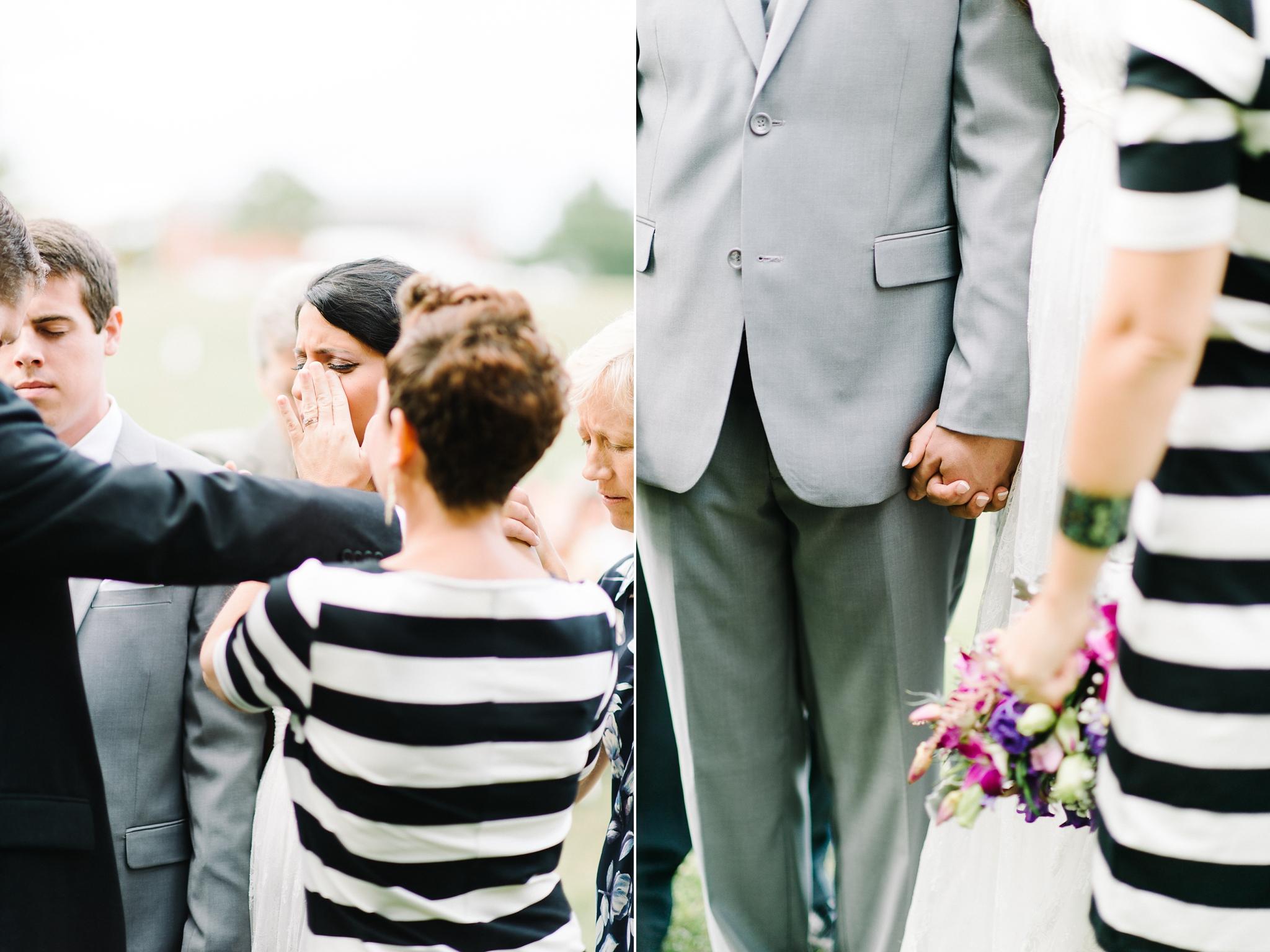 charlottesville wedding photographer charlottesville backyard wedding-117