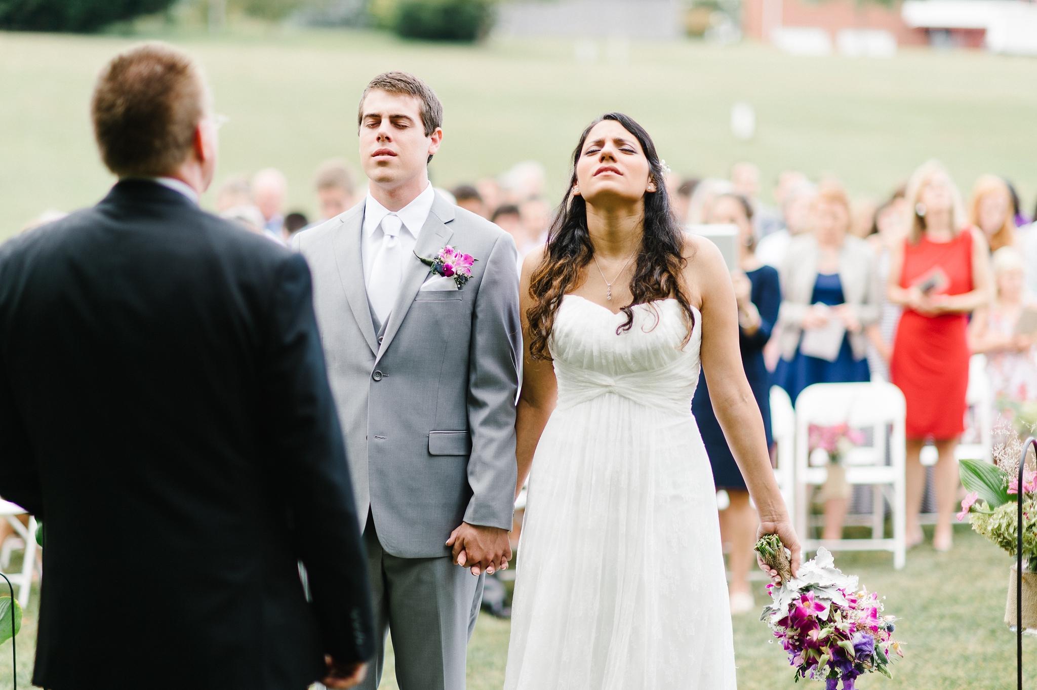 charlottesville wedding photographer charlottesville backyard wedding-119