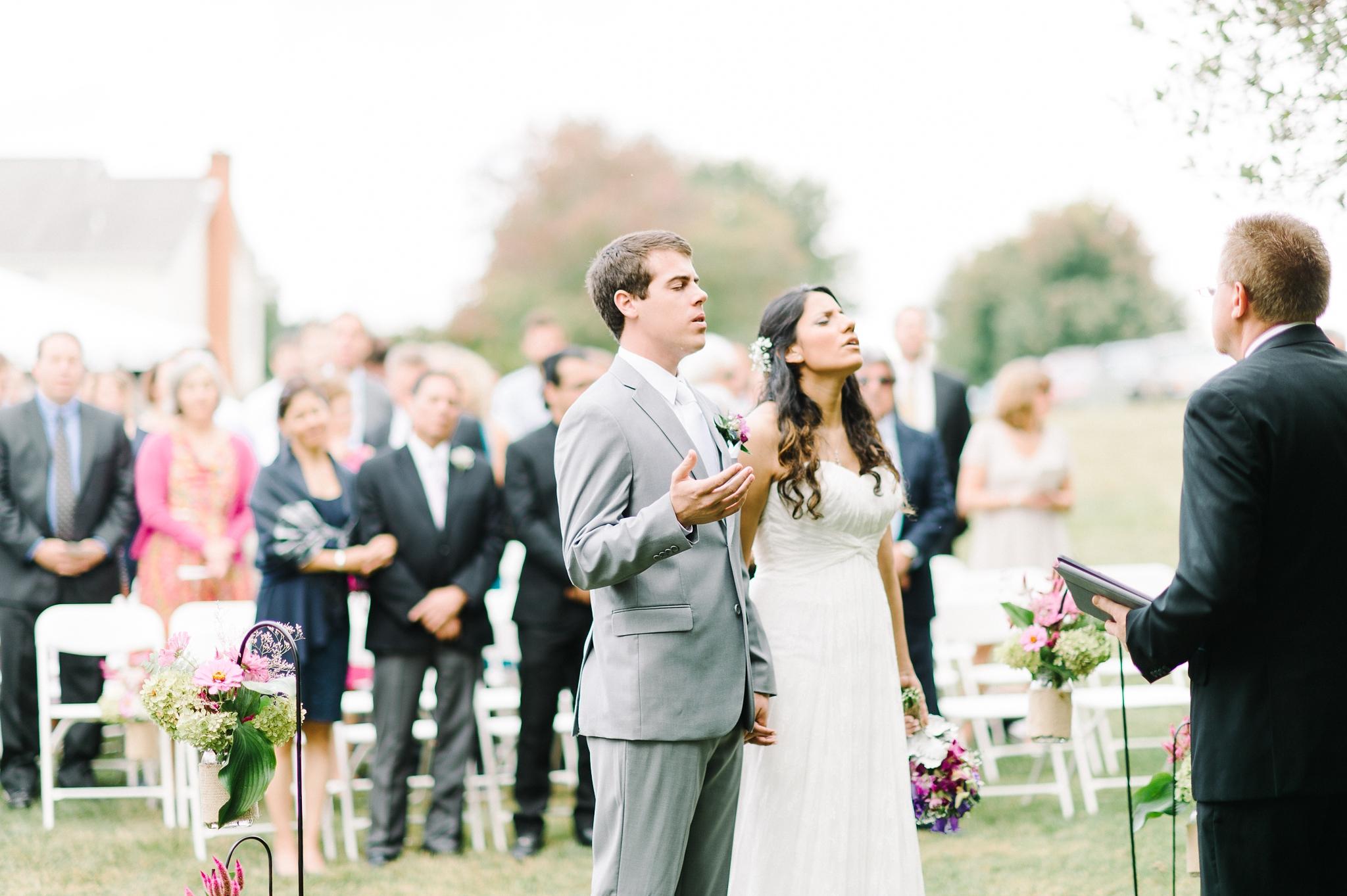 charlottesville wedding photographer charlottesville backyard wedding-120