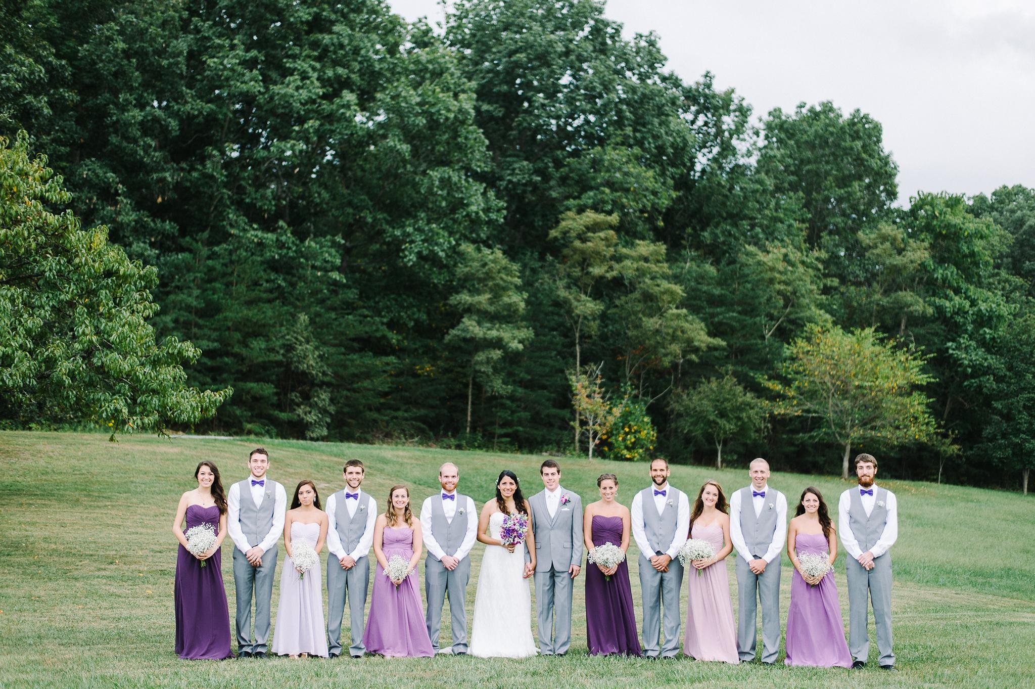 charlottesville wedding photographer charlottesville backyard wedding-137
