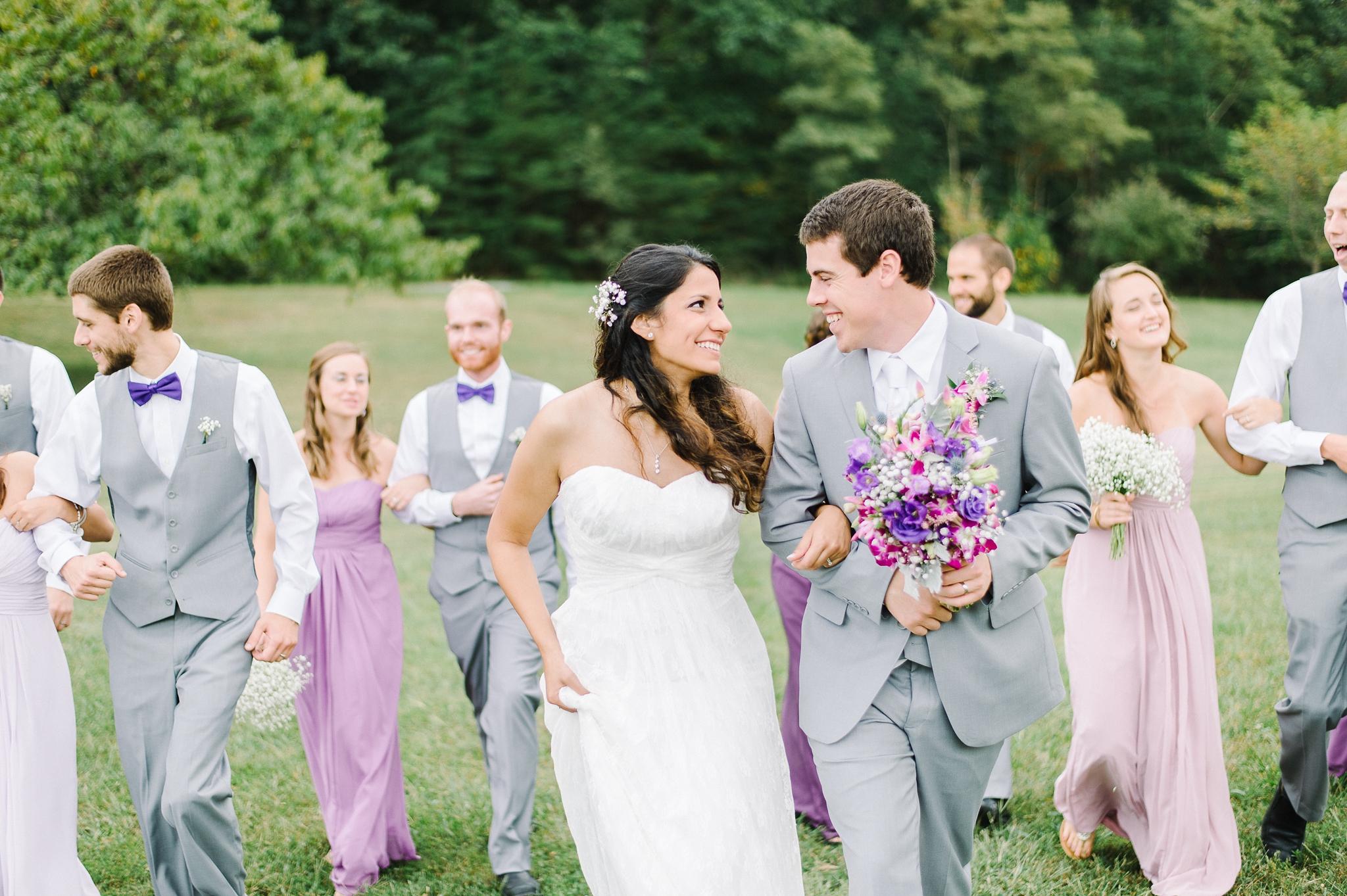 charlottesville wedding photographer charlottesville backyard wedding-139