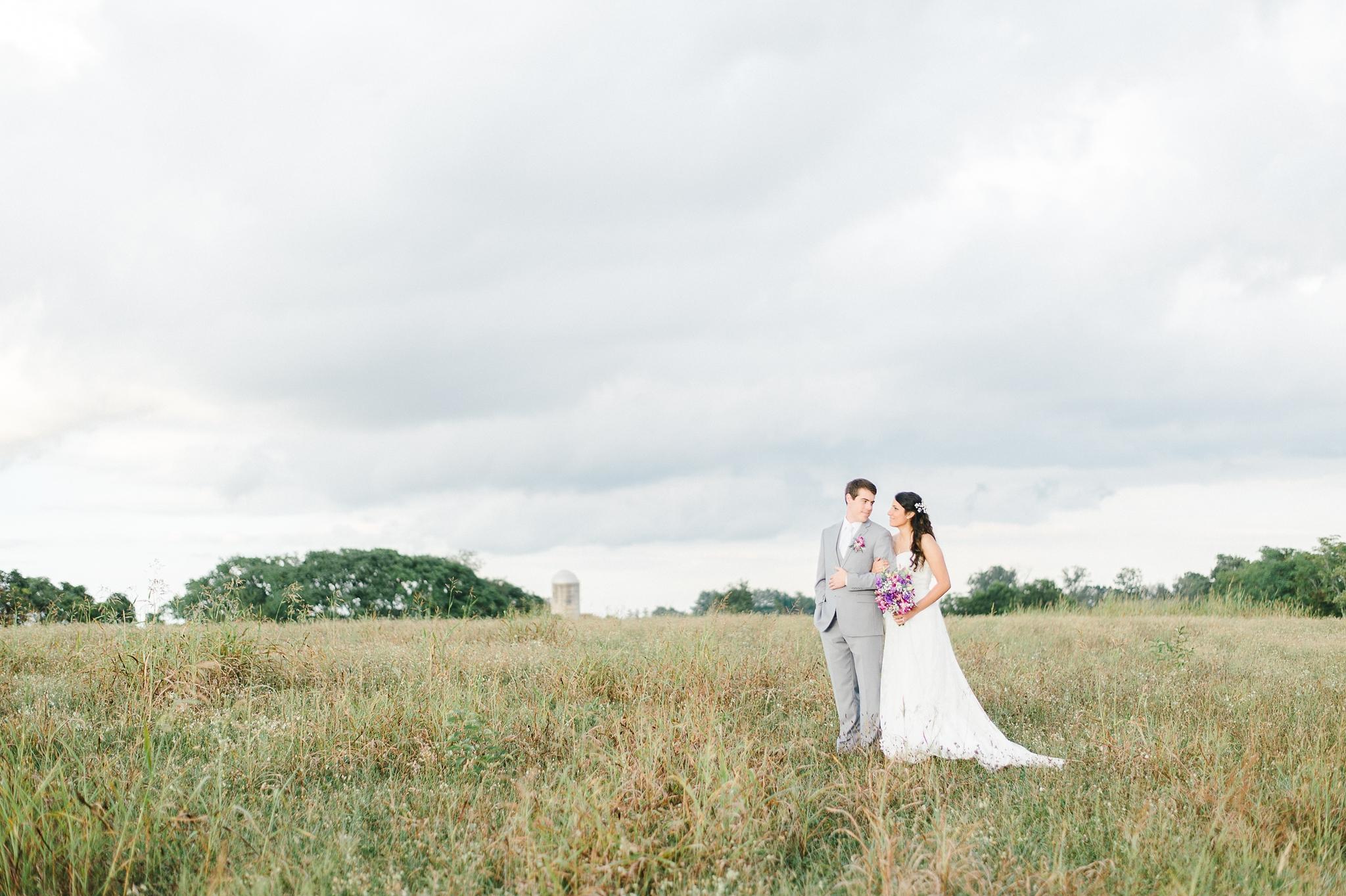 charlottesville wedding photographer charlottesville backyard wedding-156