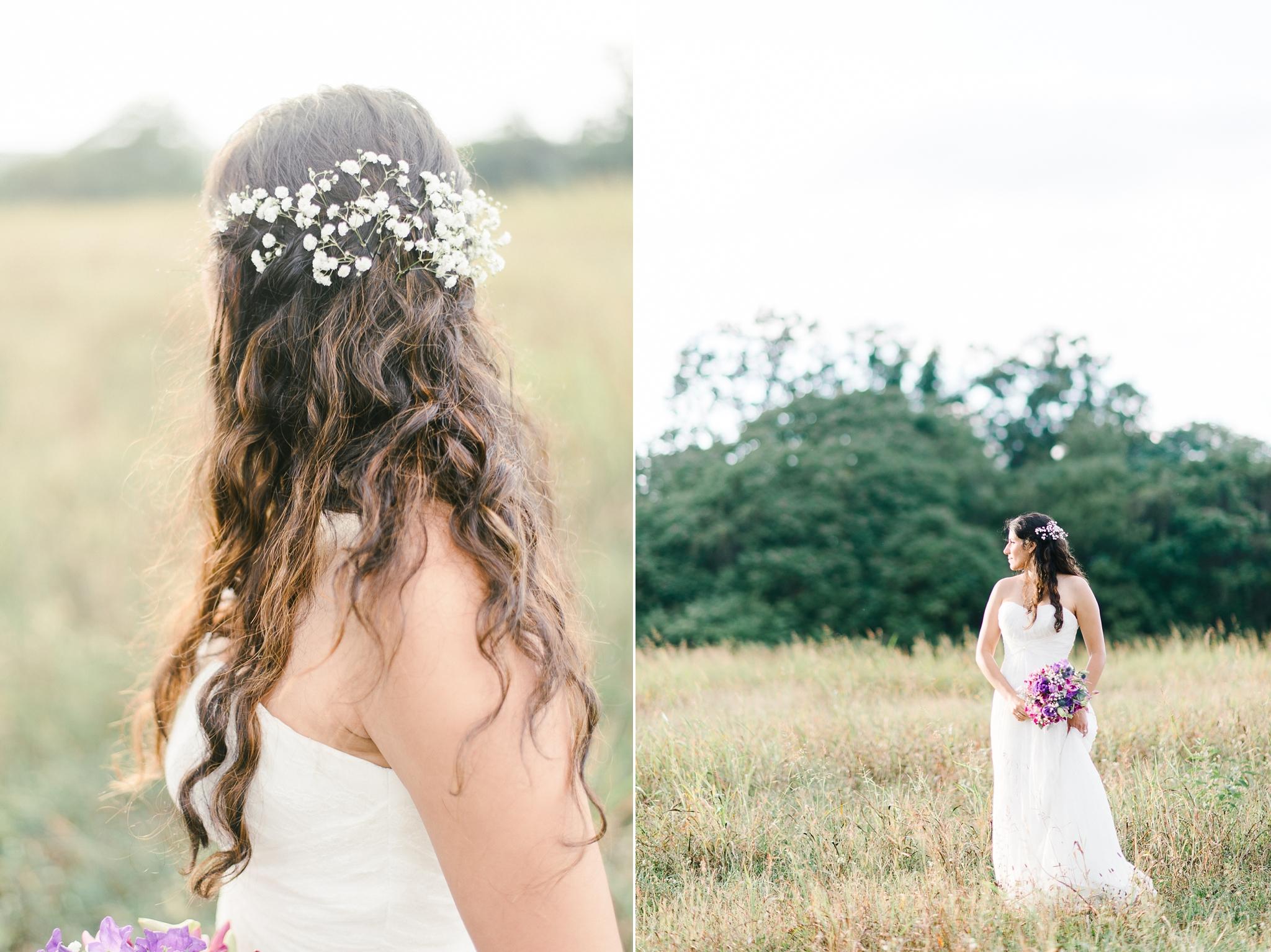 charlottesville wedding photographer charlottesville backyard wedding-157