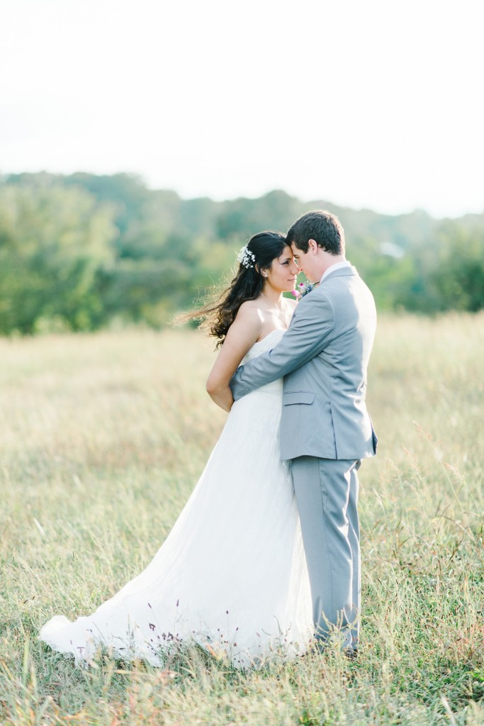 charlottesville wedding photographer charlottesville backyard wedding-170