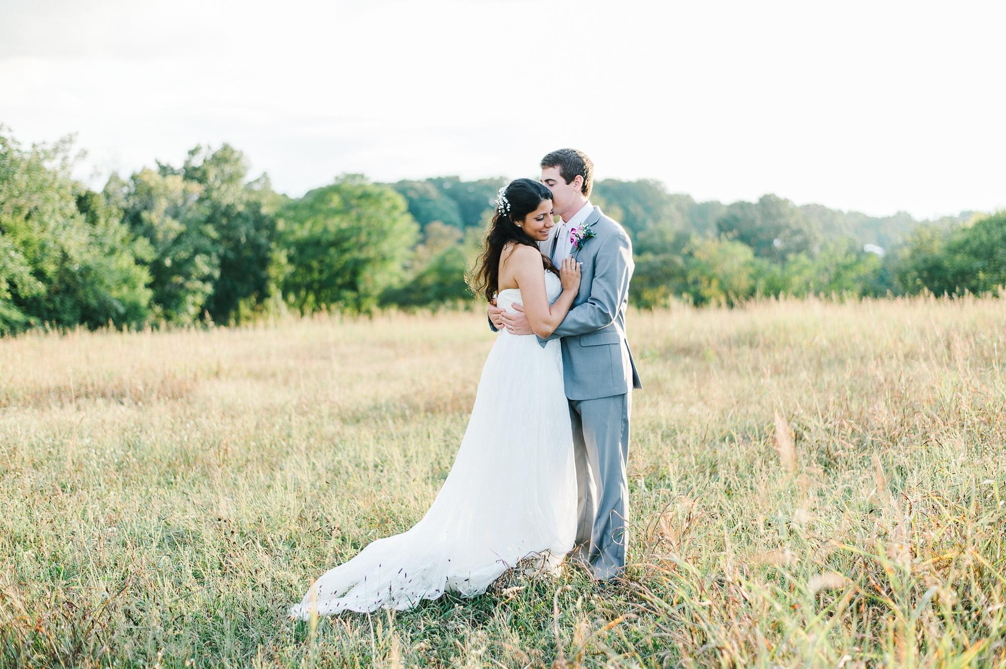 charlottesville wedding photographer charlottesville backyard wedding-191