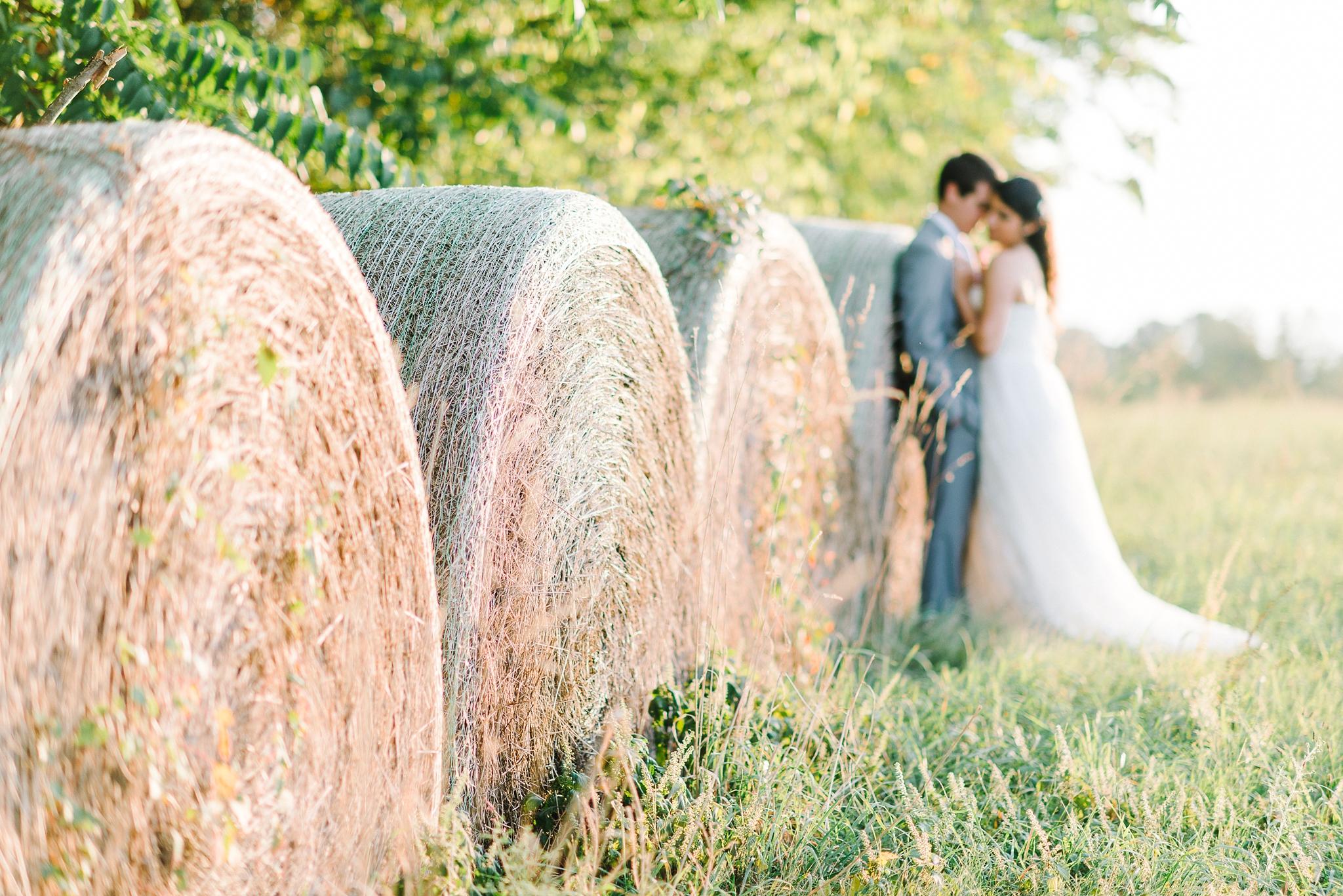 charlottesville wedding photographer charlottesville backyard wedding-201