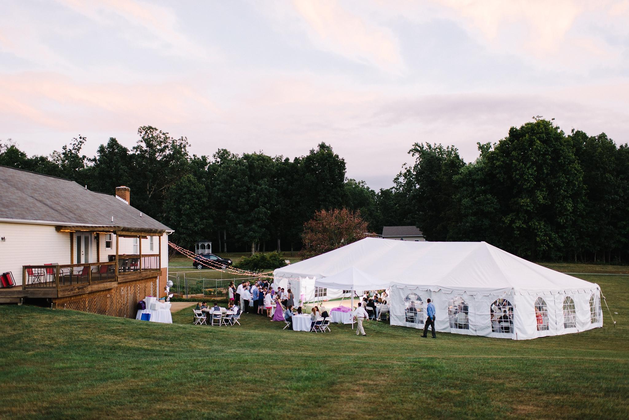 charlottesville wedding photographer charlottesville backyard wedding-225