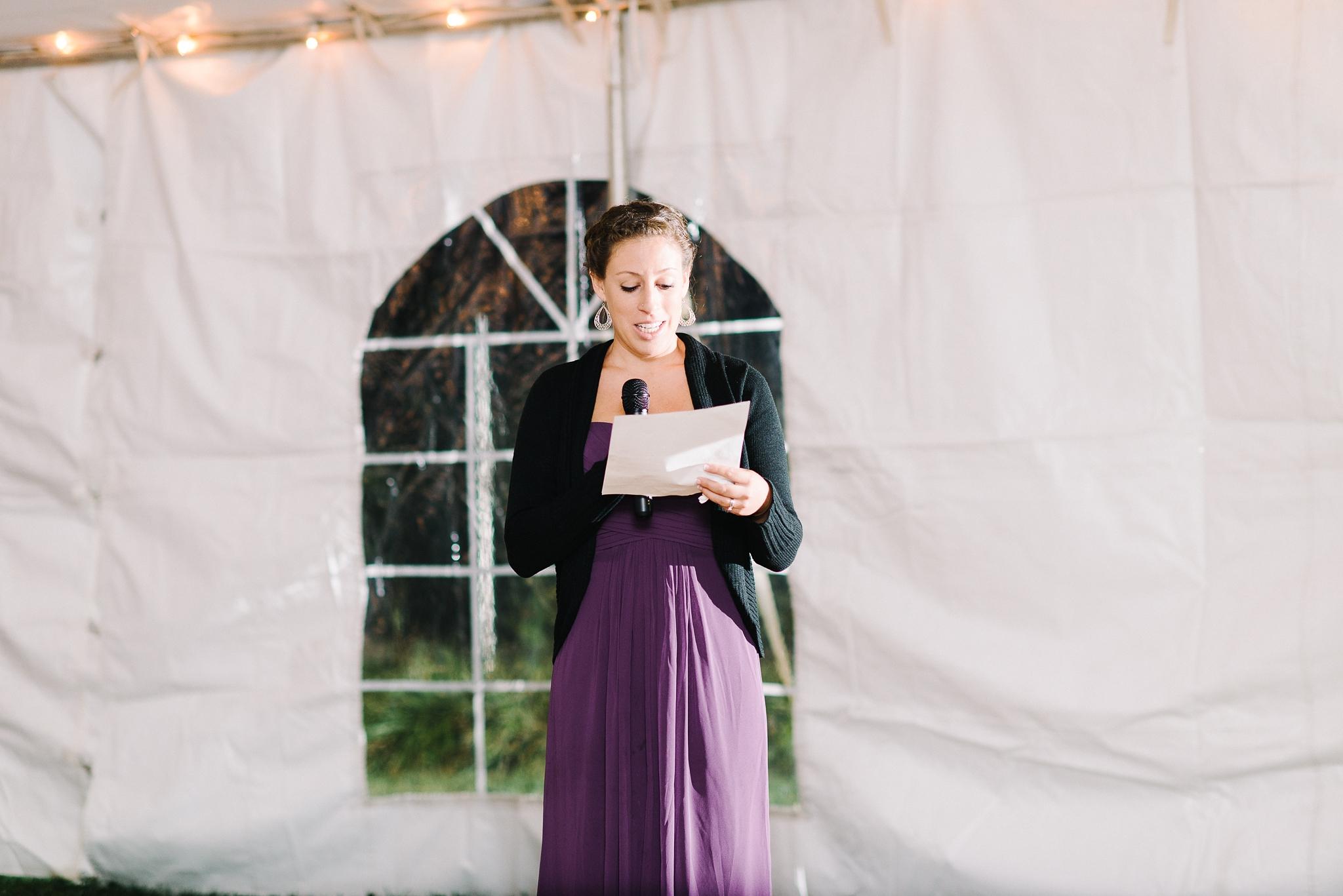 charlottesville wedding photographer charlottesville backyard wedding-234
