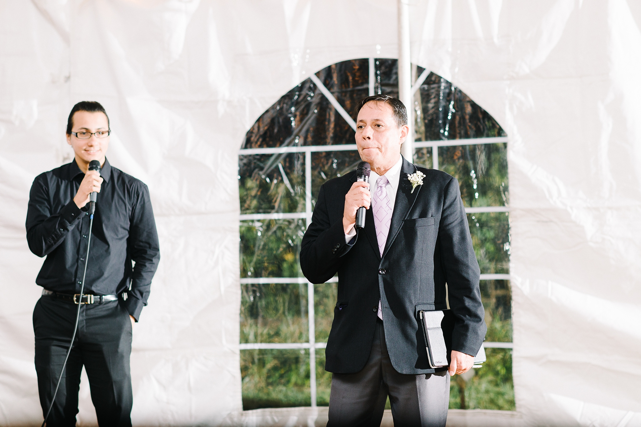charlottesville wedding photographer charlottesville backyard wedding-240