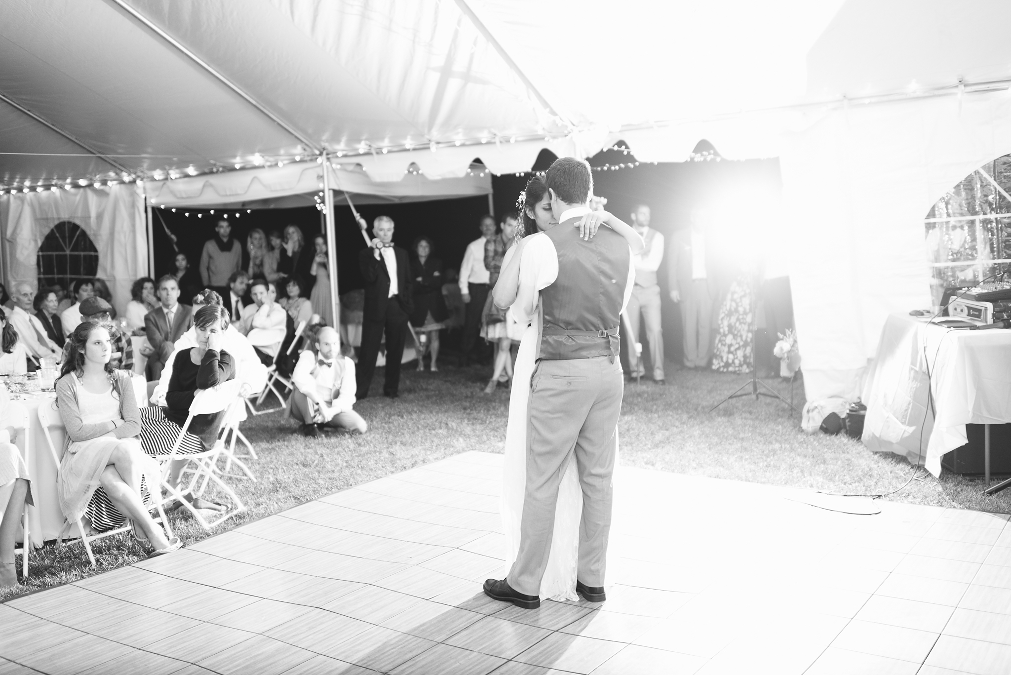 charlottesville wedding photographer charlottesville backyard wedding-250