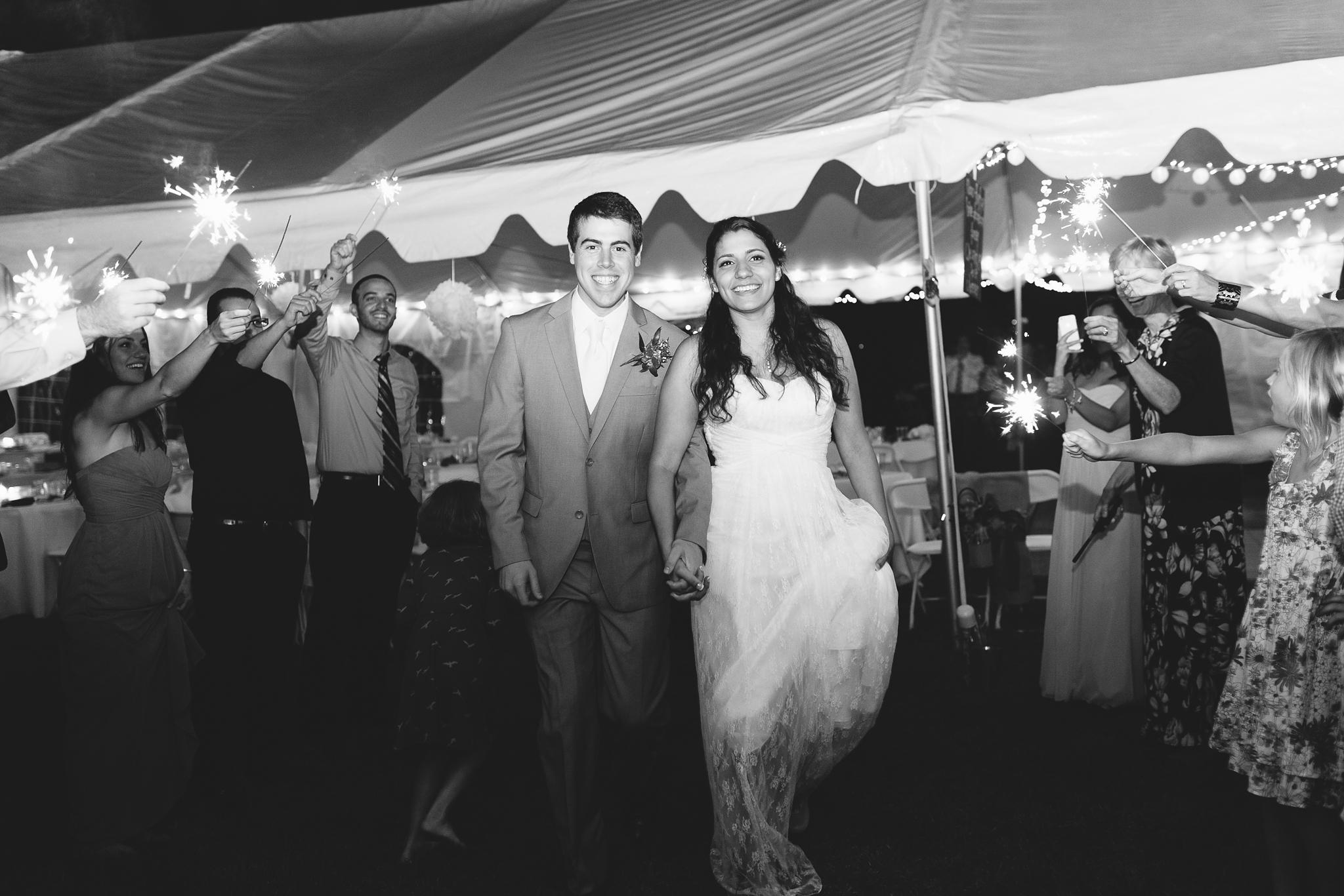 charlottesville wedding photographer charlottesville backyard wedding-278