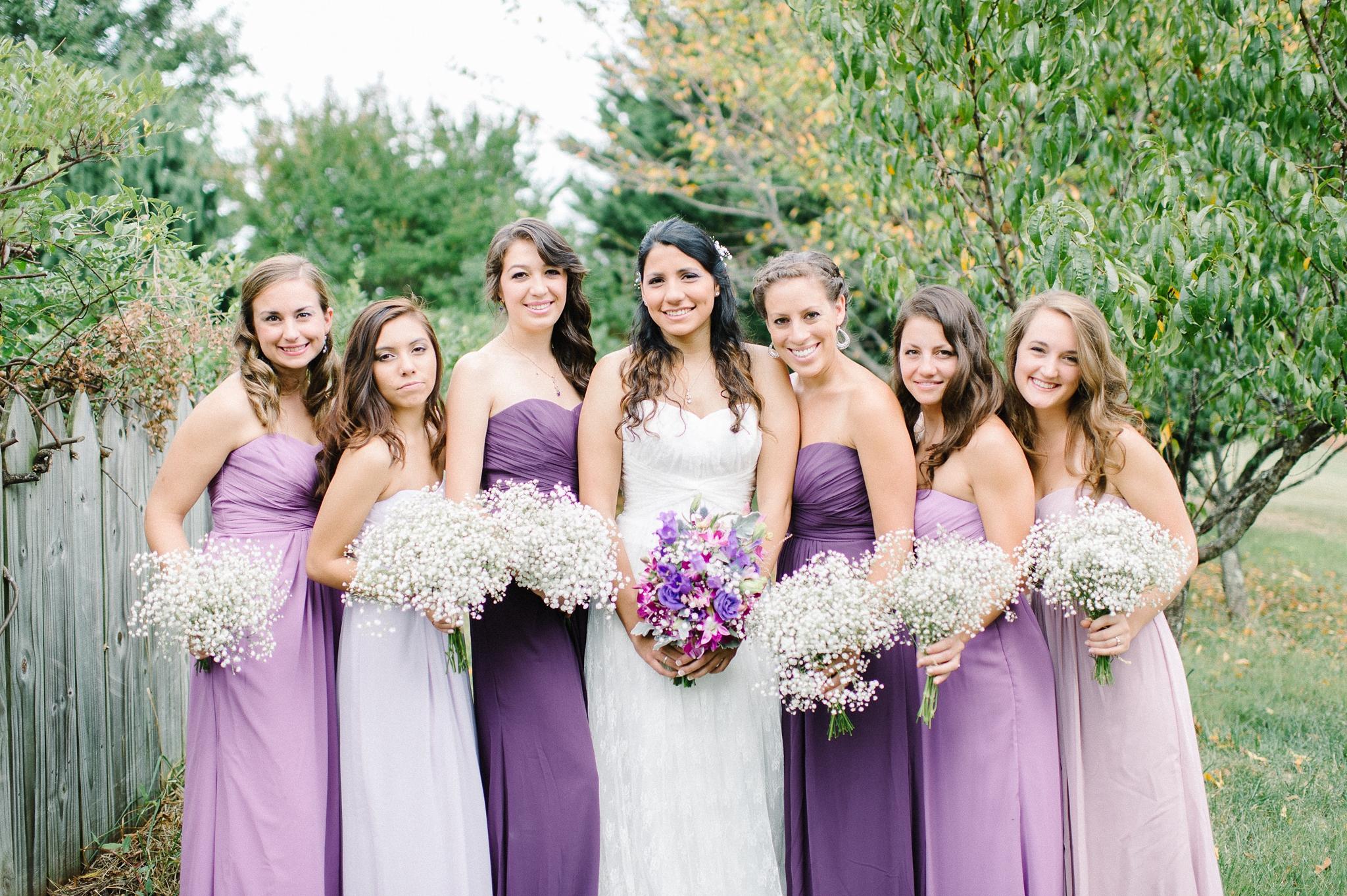 charlottesville wedding photographer charlottesville backyard wedding-39