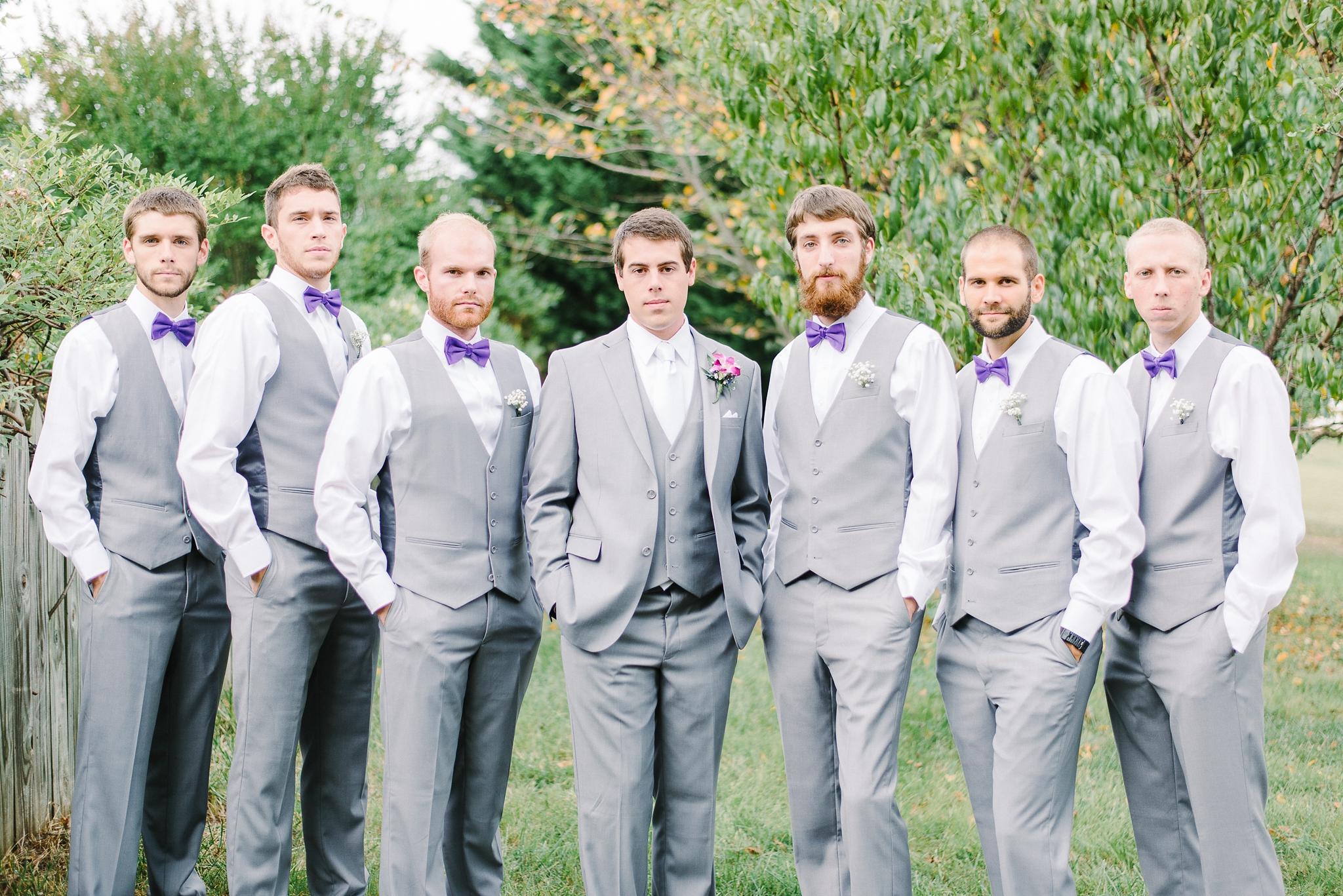 charlottesville wedding photographer charlottesville backyard wedding-65