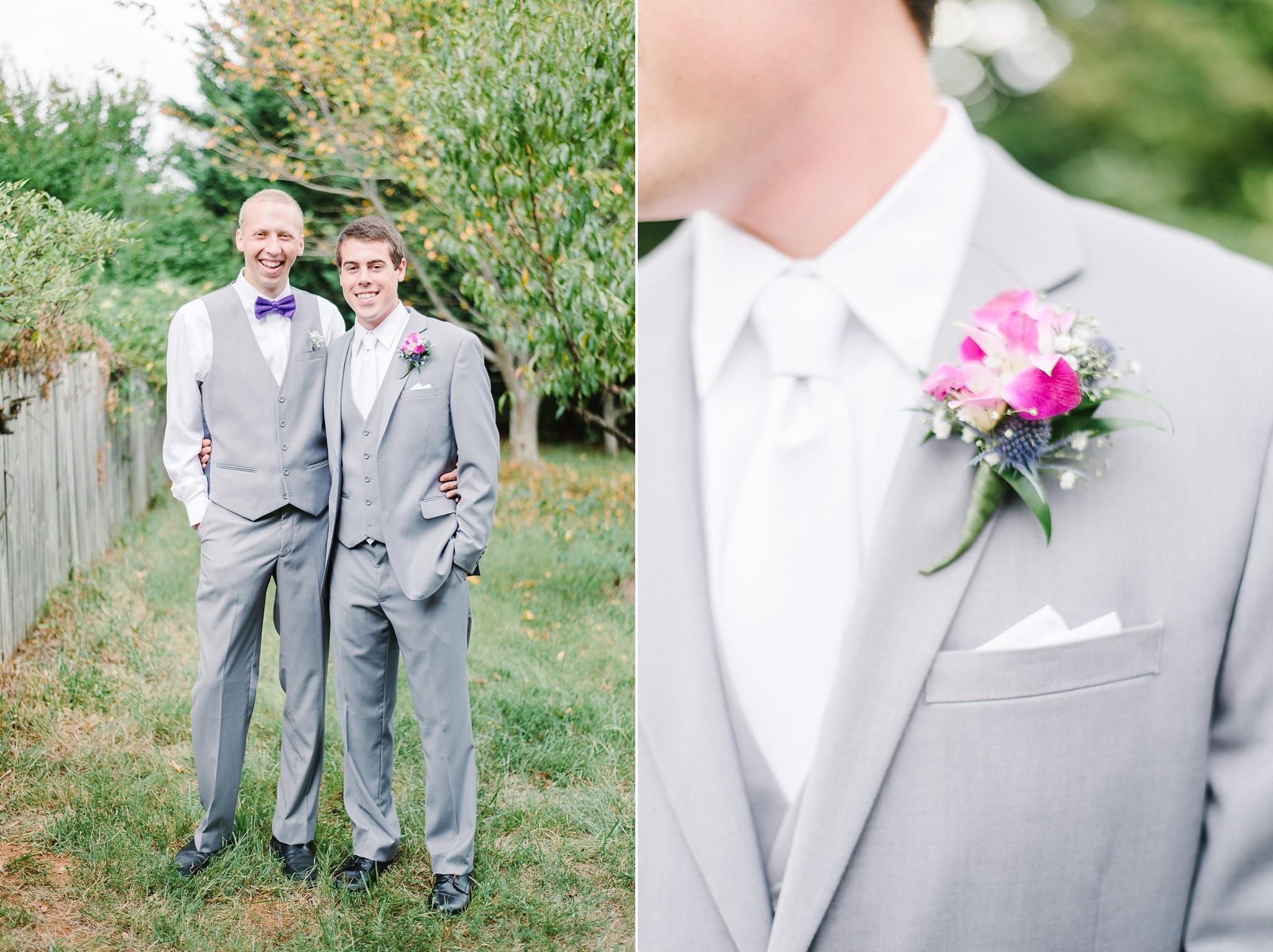 charlottesville wedding photographer charlottesville backyard wedding-71