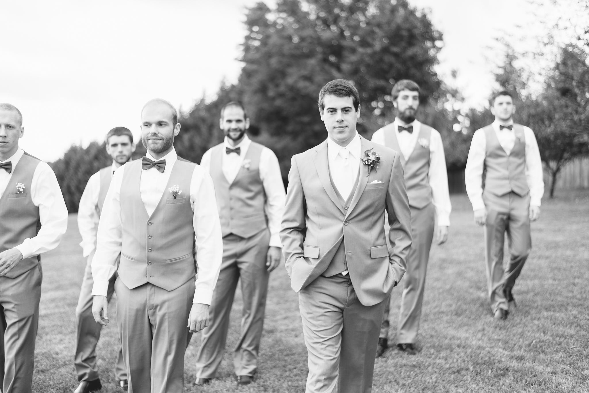 charlottesville wedding photographer charlottesville backyard wedding-75