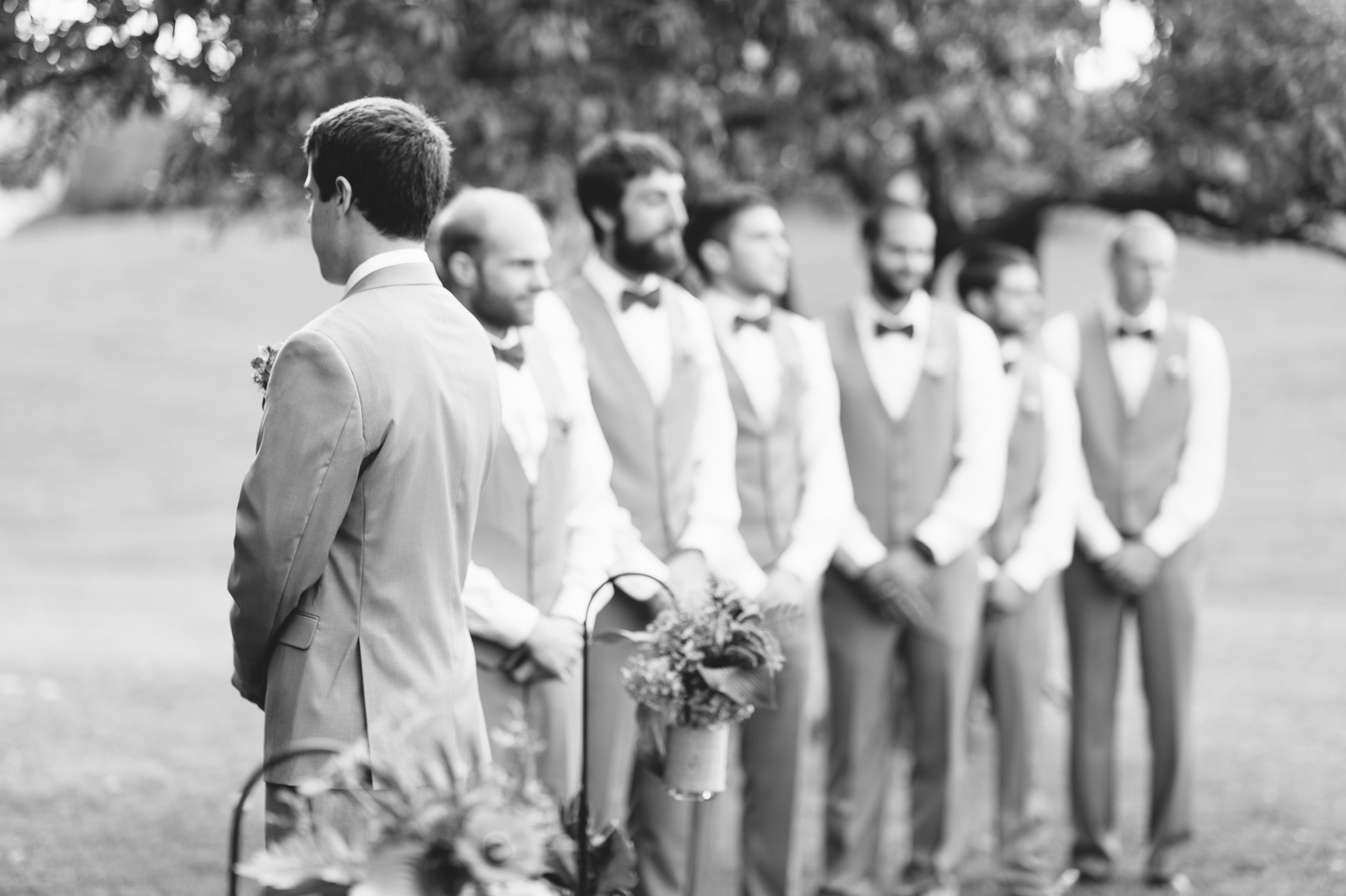 charlottesville wedding photographer charlottesville backyard wedding-88
