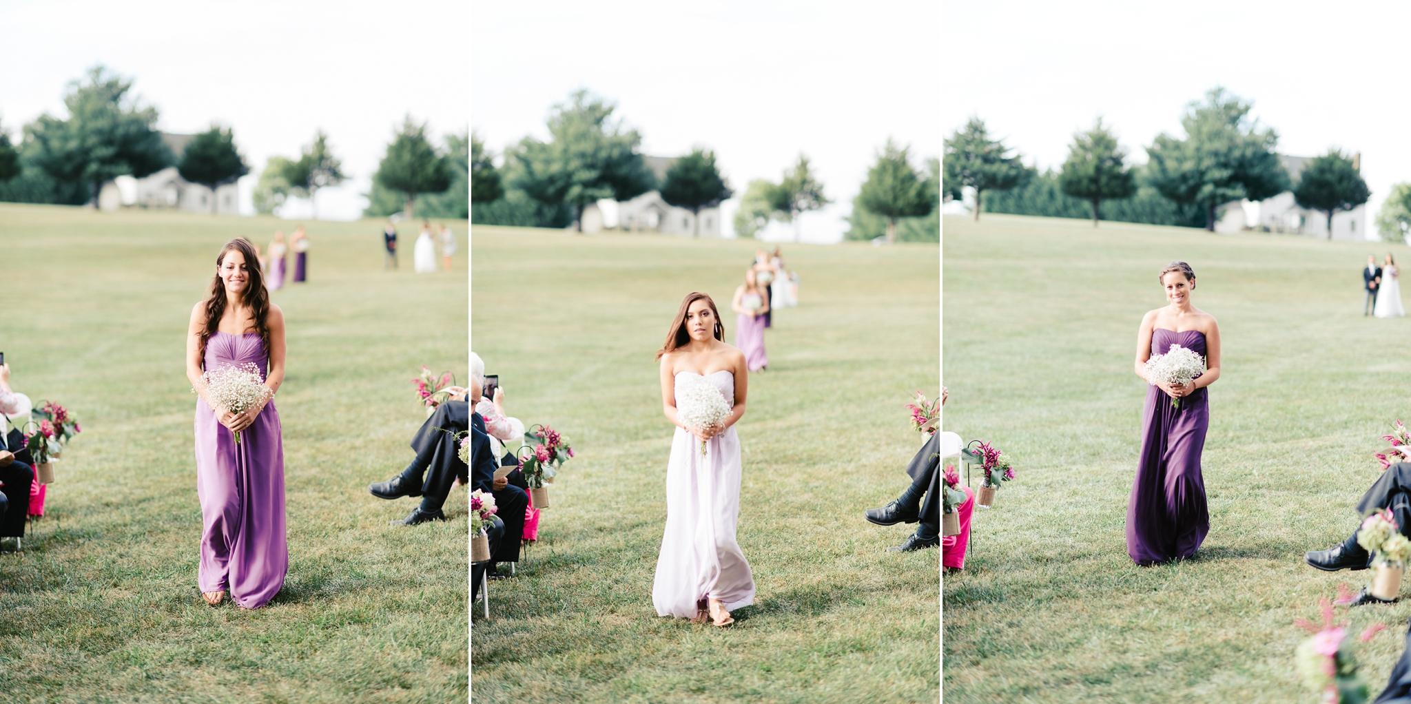 charlottesville wedding photographer charlottesville backyard wedding-89