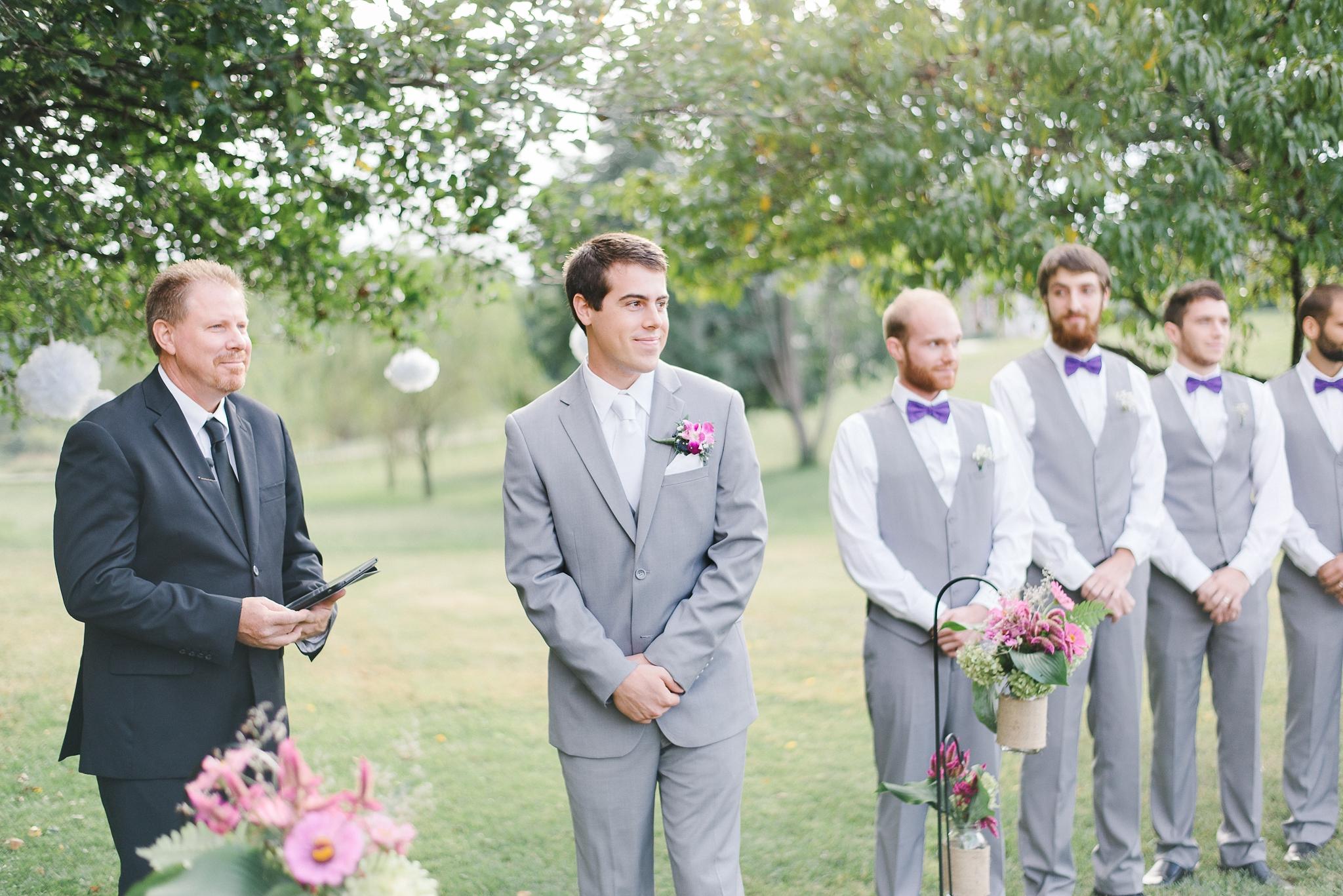 charlottesville wedding photographer charlottesville backyard wedding-93