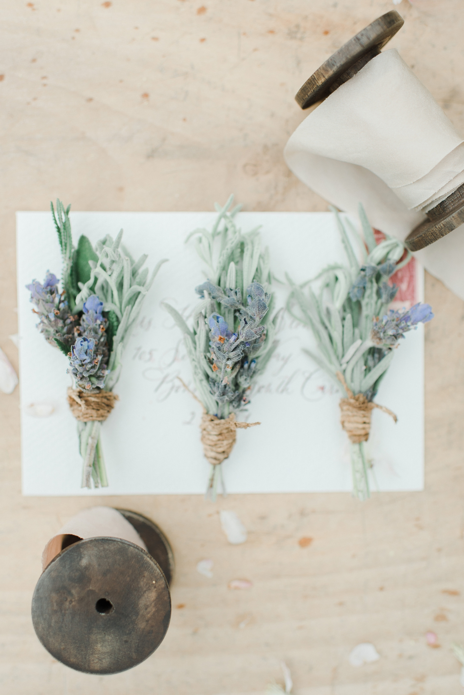 cottage_hill_herb_inspired_wedding_Oatlands_VA_wedding_Photographer_0040.jpg