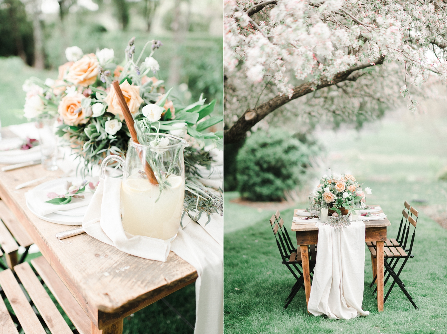 cottage_hill_herb_inspired_wedding_Oatlands_VA_wedding_Photographer_0041.jpg