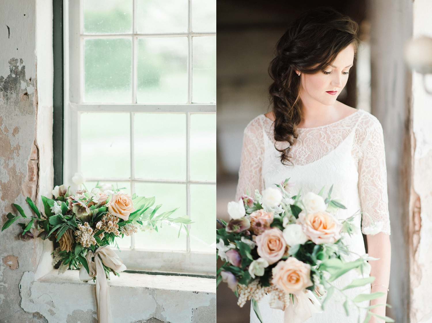 cottage_hill_herb_inspired_wedding_Oatlands_VA_wedding_Photographer_0046.jpg