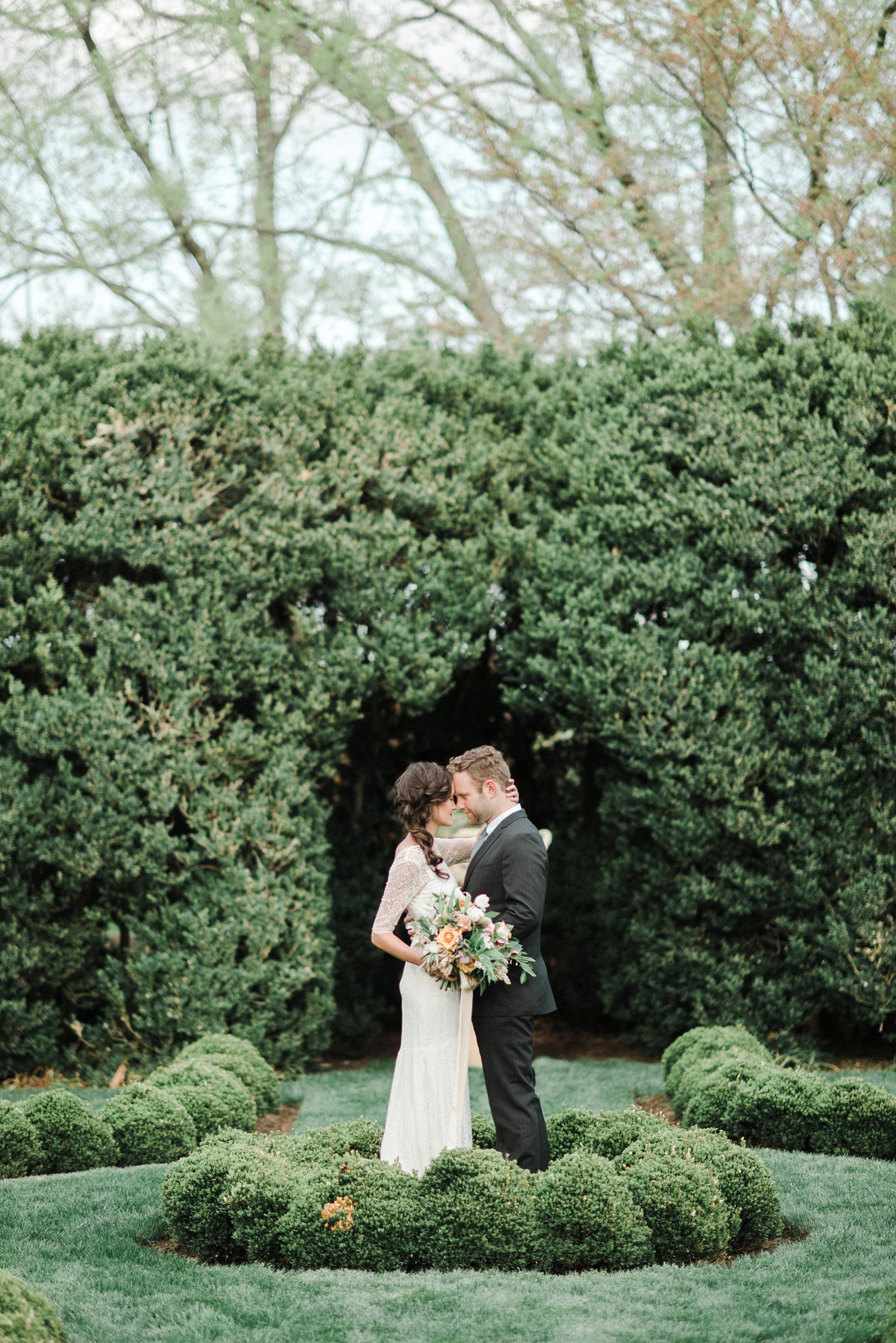 cottage_hill_herb_inspired_wedding_Oatlands_VA_wedding_Photographer_0047.jpg