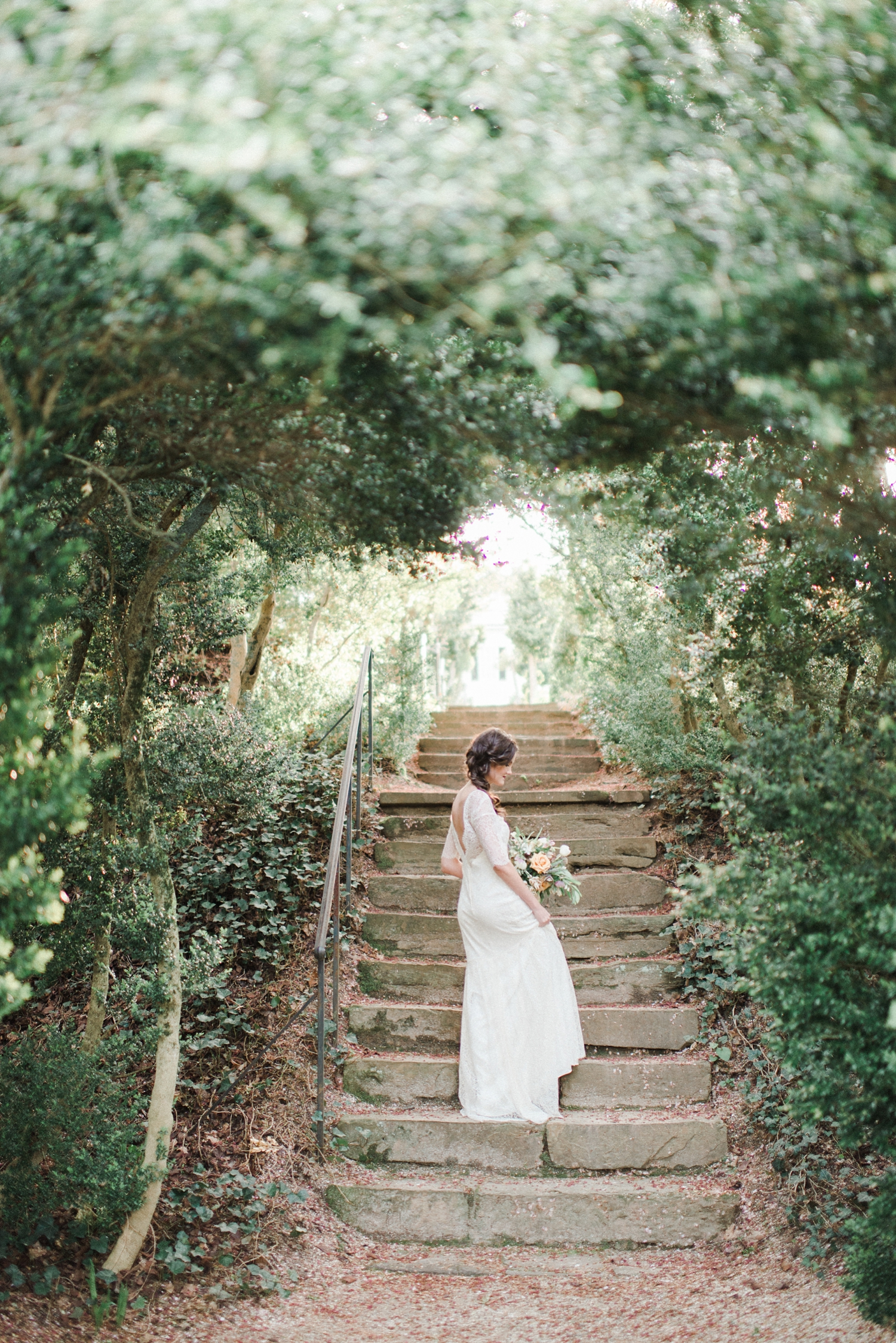 cottage_hill_herb_inspired_wedding_Oatlands_VA_wedding_Photographer_0051.jpg
