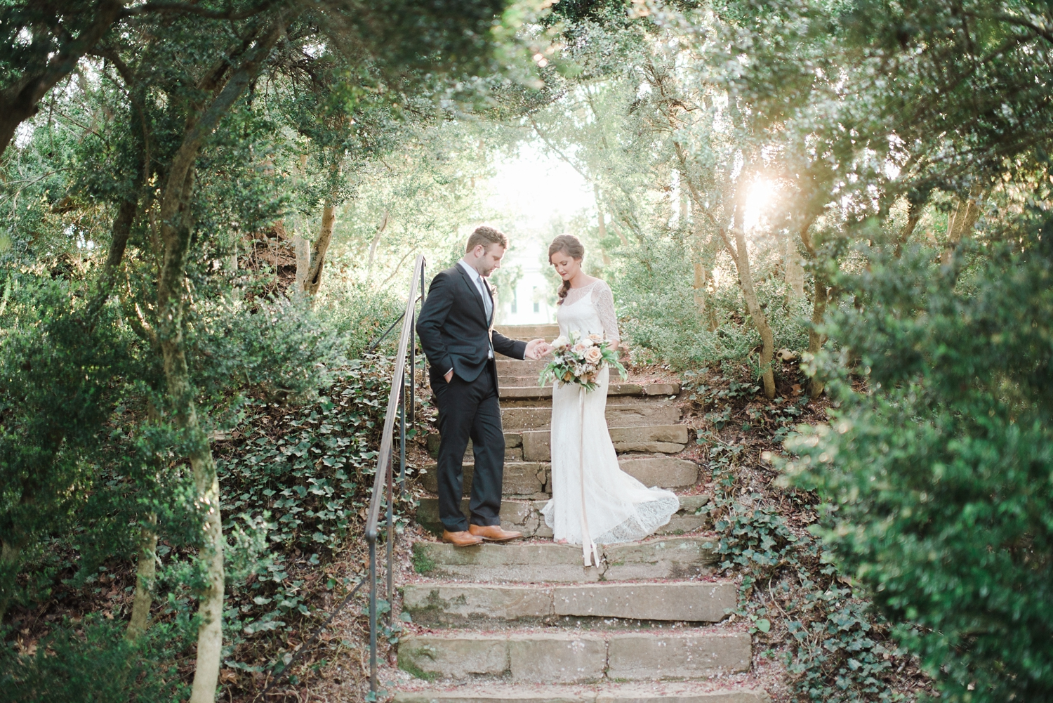 cottage_hill_herb_inspired_wedding_Oatlands_VA_wedding_Photographer_0054.jpg