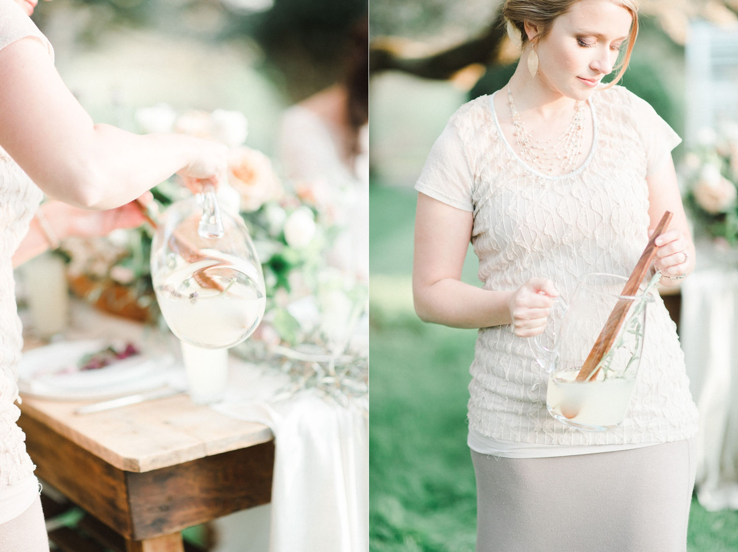 cottage_hill_herb_inspired_wedding_Oatlands_VA_wedding_Photographer_0061.jpg