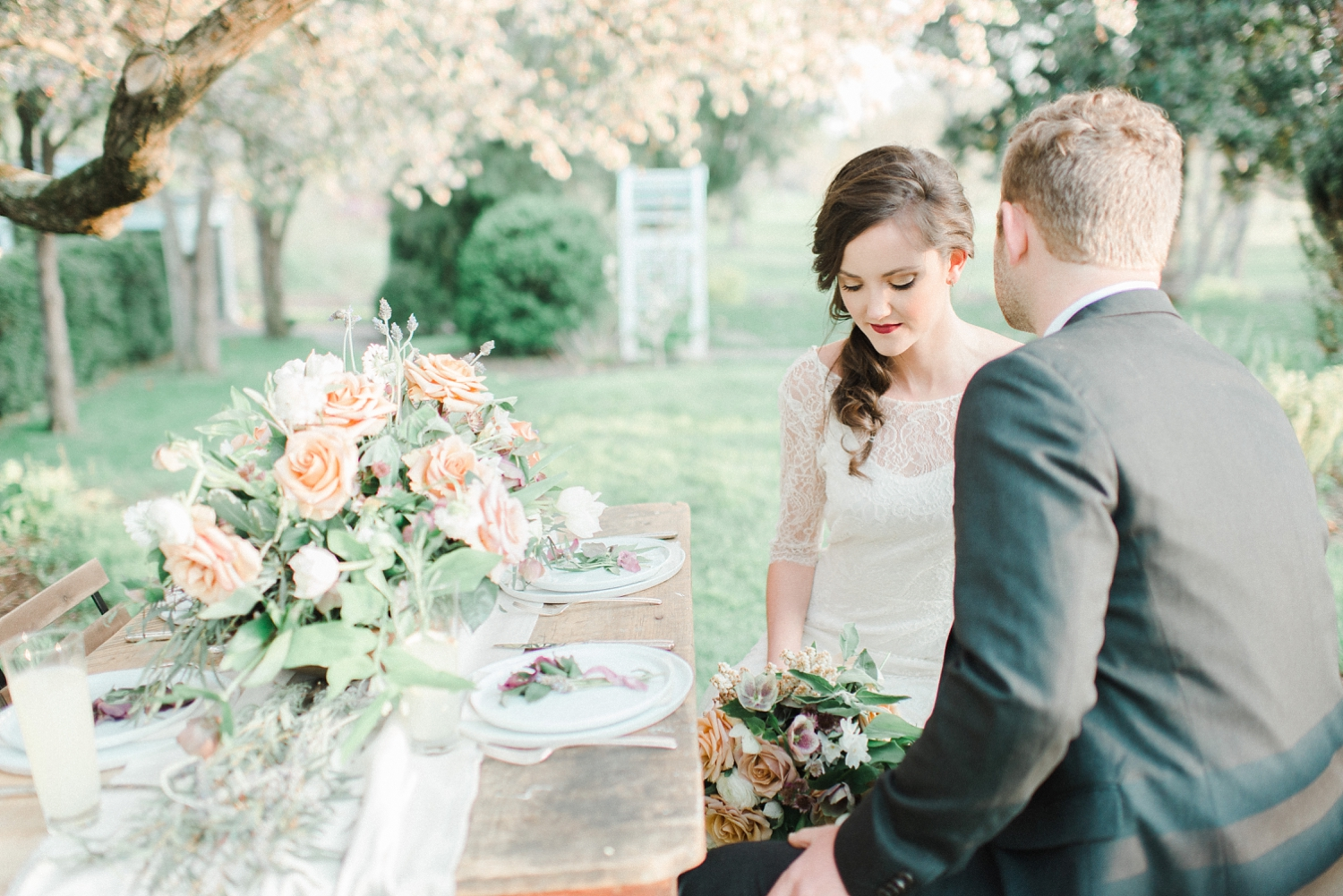 cottage_hill_herb_inspired_wedding_Oatlands_VA_wedding_Photographer_0062.jpg