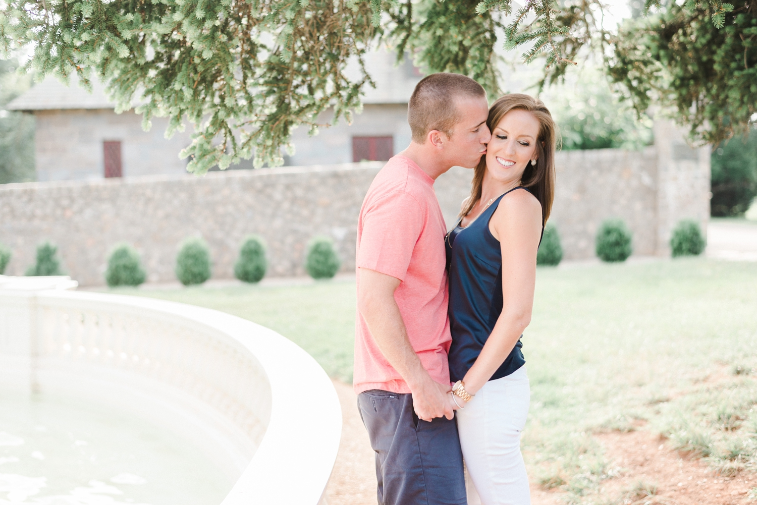 Maymon_Park_richmond_engagement_photography_0002.jpg