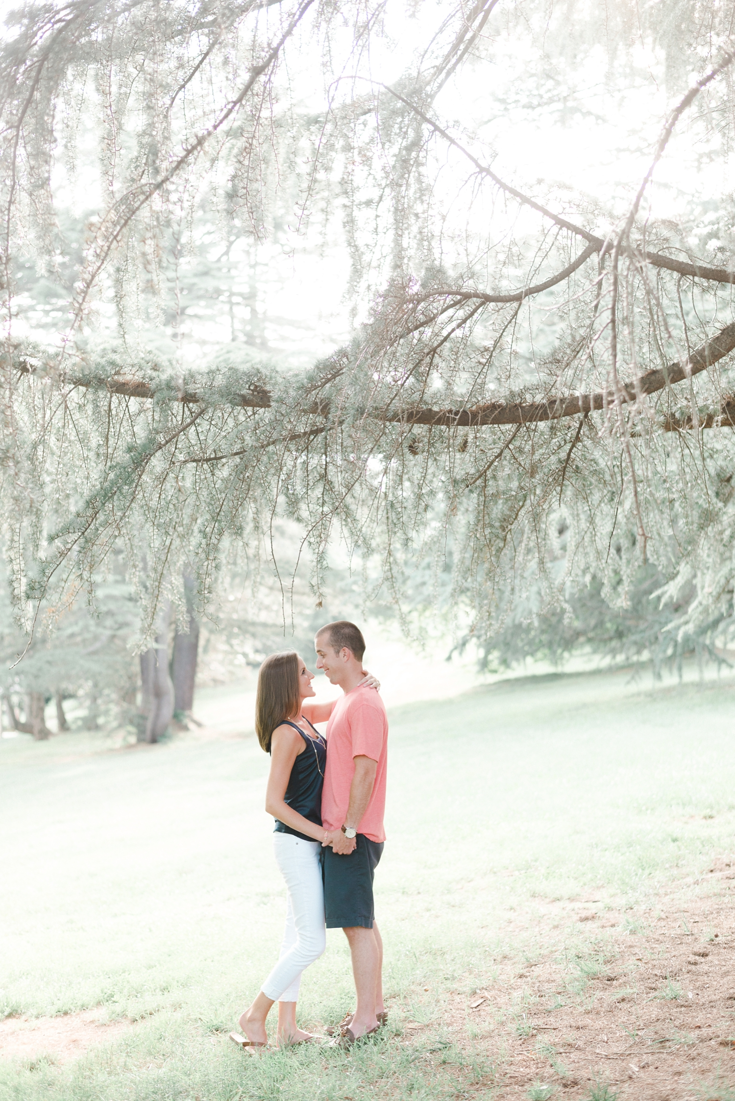 Maymon_Park_richmond_engagement_photography_0005.jpg
