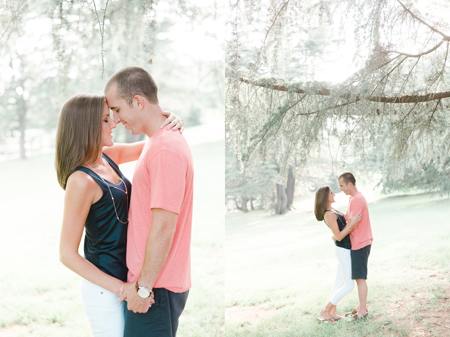 Maymon_Park_richmond_engagement_photography_0007.jpg